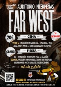 cartel-farwest-interp